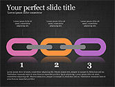 Chain Slide Deck#14