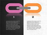 Chain Slide Deck#15