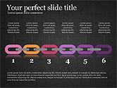 Chain Slide Deck#16