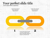 Chain Slide Deck#2