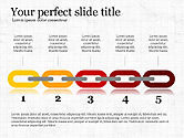 Chain Slide Deck#3