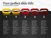 Chain Slide Deck#4