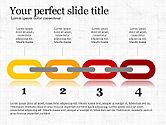 Chain Slide Deck#5