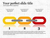 Chain Slide Deck#6