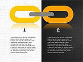 Chain Slide Deck#7
