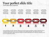 Chain Slide Deck#8