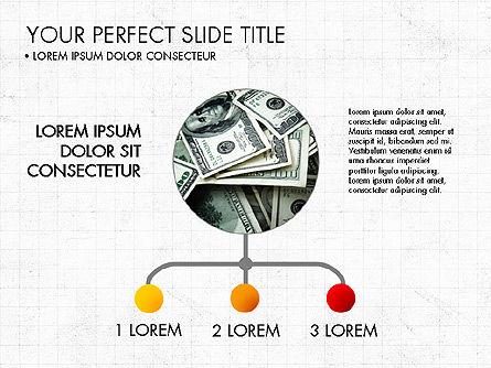 Simple Presentation Concept