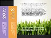 Business Brochure Presentation Template#15