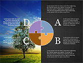 Business Brochure Presentation Template#16