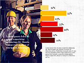 Business Brochure Presentation Template#3