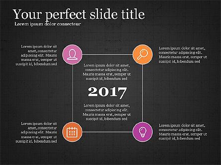 Year Planning Presentation Concept Slide 11