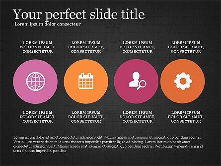 Year Planning Presentation Concept Slide 12