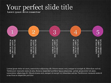 Year Planning Presentation Concept Slide 13