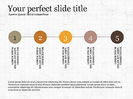 Year Planning Presentation Concept Slide 5