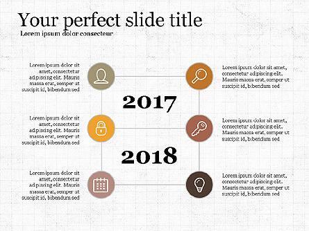 Year Planning Presentation Concept Slide 6