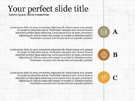 Year Planning Presentation Concept Slide 7
