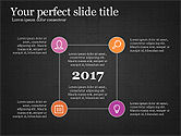 Year Planning Presentation Concept#11