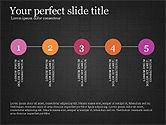 Year Planning Presentation Concept#13