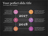 Year Planning Presentation Concept#14