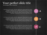 Year Planning Presentation Concept#15