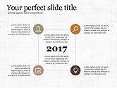 Year Planning Presentation Concept#3