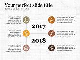 Year Planning Presentation Concept#6
