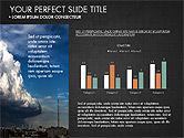 Real Estate Brochure Presentation Template#10