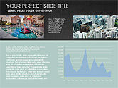 Real Estate Brochure Presentation Template#11