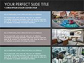 Real Estate Brochure Presentation Template#14