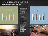 Real Estate Brochure Presentation Template#15