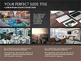 Real Estate Brochure Presentation Template#16