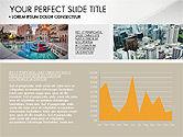 Real Estate Brochure Presentation Template#3