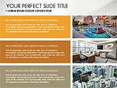 Real Estate Brochure Presentation Template#6