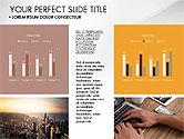 Real Estate Brochure Presentation Template#7