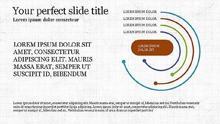 Presentation Report Template Slide 6