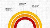Sequential Process Presentation Concept#5