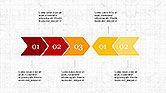 Sequential Process Presentation Concept#6