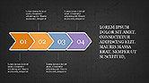 Sequential Process Presentation Concept#9