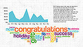 New Year Congratulations and Wishes Presentation Concept#3