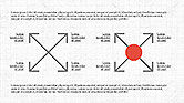 Process Diagrams Set#3
