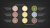 Organizational Charts Set#10