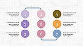 Organizational Charts Set#2
