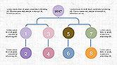 Organizational Charts Set#6