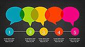 Collaborative Presentation Template#13