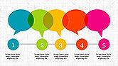Collaborative Presentation Template#5