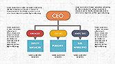 CEO Organization Chart#5