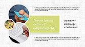Modern Multipurpose Presentation Template#1