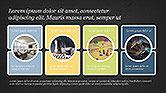 Modern Multipurpose Presentation Template#10