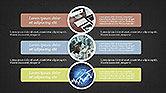 Modern Multipurpose Presentation Template#11