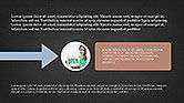 Modern Multipurpose Presentation Template#16